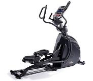 Sole Fitness Crosstrainer E95S