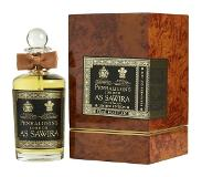 Penhaligon's Penhaligons As Sawira By Penhaligons Eau De Parfum Spray 100 ml (limited Edition) - Fragrances For Men