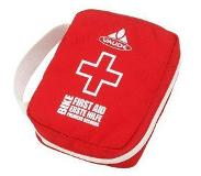 Vaude First Aid Kit Bike Essential - red/white - -