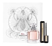 Guerlain Mon Guerlain 50 ml Edt + Mascara set