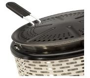 Cobb Barbecues Pro Wit