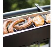 Esschert Design MyBalconia balkon barbecue