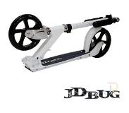 Jd Bug Step 200 White