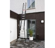 Altrex Nevada Ladder - 1 x 8 sporten