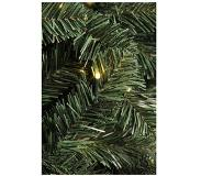 Black Box Trees - Kerstboom Led Canmore H185D115 Groen 140L Tips 525