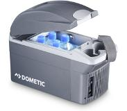 Dometic Bordbar TB08 - 12v - 8l