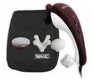 Wahl WAHL Deluxe Heat Massager