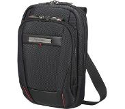 Samsonite Tabletschoudertas - Pro-Dlx 5 Crossover S Black