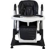Kinderstoel Aan Tafel Vast.Kinderstoel Kopen Kinderstoelen Vergelijken Verg