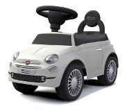 Happy Baby Loopauto Fiat 500 Wit