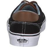Vans ERA 59 Sneakers - (C L) Black