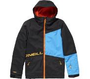 O'Neill Sportjas Statement - Bright Orange - 176