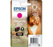 Epson Ink/378 Squirrel 4.1ml MG