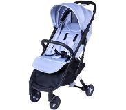 FreeON Wandelwagen FreeOn Diamond Grey