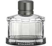 Laura Biagiotti  Romamor Uomo eau de toilette spray 75 ml