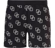 Ten Cate pyjama broek Square graphic maat 146/152