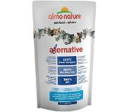 Almo Nature HFC Alternative - met verse steur - 2 kg