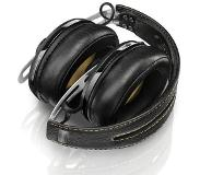 Sennheiser Momentum 2.0 Wireless Black