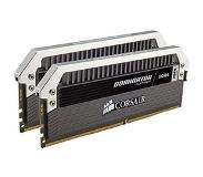 Corsair DDR4 3200MHz 32GB DIMM Dominator Platinum