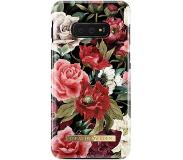Ideal Of Sweden Fashion Backcover Samsung Galaxy S10e hoesje - Antique Roses