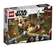 LEGO 75238 LEGO Star Wars Action Battle Aanval 75238