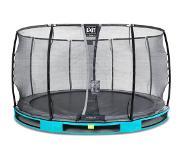 Welp Het leukste cranenbroek trampoline 366 speelgoed KU-93