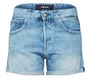 Replay Jeans 'Shorts'
