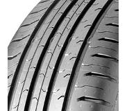 Continental ContiEcoContact 5 ( 205/55 R17 91V )