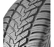 CST Medallion All Season ACP1 ( 155/65 R14 75T )