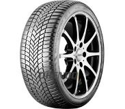 Bridgestone ALL Weather Control A005 185 60 15 88V 0