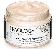 Teaology Skin care Facial care White Tea Perfecting Finisher 50 ml