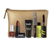 Douglas Cosmetics All I Want For My Make Up Make-upset