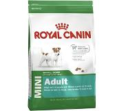 Royal Canin HOND Mini Adult droogvoer, 2 kg