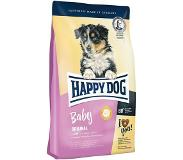 Happy Dog 4 kg Baby Original Hondenvoer