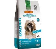 Biofood control small breed 1,5 kg