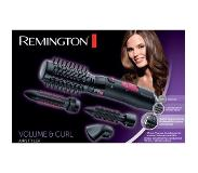 Remington REMINGTON AS7051 Volume & Curl Heteluchtborstel