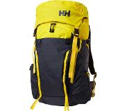 Helly Hansen Vanir + Backpack graphite blue Rugzak