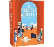 White goblin games kaartspel perfect hotel
