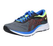 Asics Loopschoen 'Gel-Excite 6'