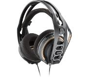 Plantronics RIG 400PROHC Gaming Headset PS4