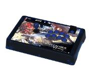 Hori HORI Soul Calibur VI Fightstick PS4