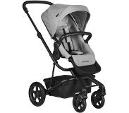 Easywalker Harvey2 Kinderwagen - Stone Grey