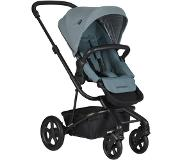 Easywalker Harvey2 Kinderwagen - Ocean Blue