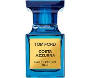 Tom Ford Private Blend Costa Azzurra Eau de Parfum Spray 30 ml