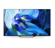Sony KD-65AG8 4K OLED TV