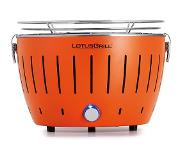 LotusGrill Mini Tafelbarbecue 552304