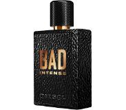 Diesel Bad Intense Eau de Parfum Spray 50 ml