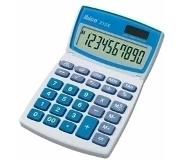 Rexel 210X calculator Desktop Basisrekenmachine