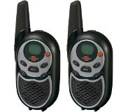 Brennenstuhl TRX 3000 PMR Walkie Talkies