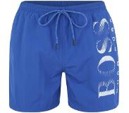 Hugo Boss Zwemshorts 'Octopus'